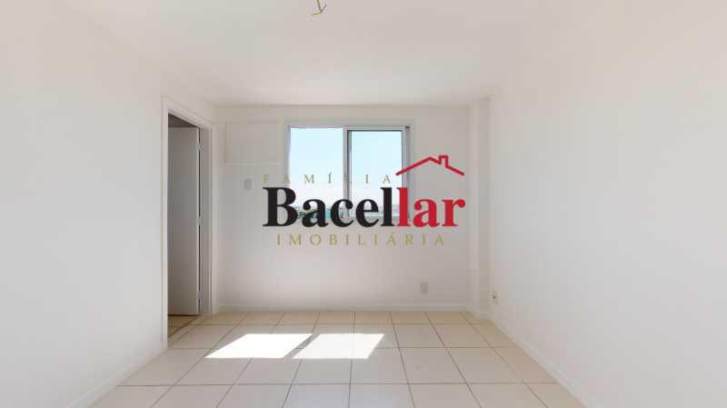Rua-Cadete-Polonia-Riap-20103- - Cobertura 2 quartos à venda Rio de Janeiro,RJ - R$ 269.000 - RICO20008 - 12