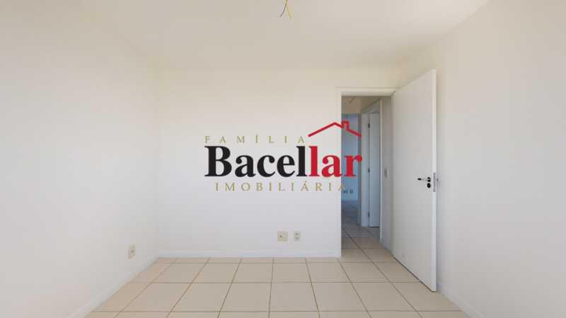Rua-Cadete-Polonia-Riap-20103- - Cobertura 2 quartos à venda Rio de Janeiro,RJ - R$ 269.000 - RICO20008 - 13