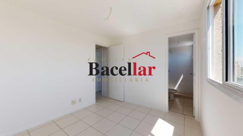Rua-Cadete-Polonia-Riap-20103- - Cobertura 2 quartos à venda Rio de Janeiro,RJ - R$ 269.000 - RICO20008 - 14