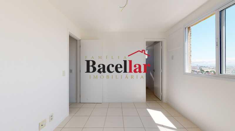 Rua-Cadete-Polonia-Riap-20103- - Cobertura 2 quartos à venda Rio de Janeiro,RJ - R$ 269.000 - RICO20008 - 15