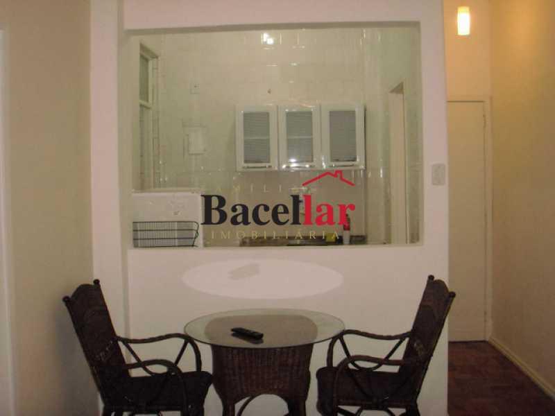 50 - Apartamento 1 quarto à venda Rio de Janeiro,RJ - R$ 270.000 - TIAP10919 - 4