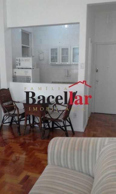 51 - Apartamento 1 quarto à venda Rio de Janeiro,RJ - R$ 270.000 - TIAP10919 - 3