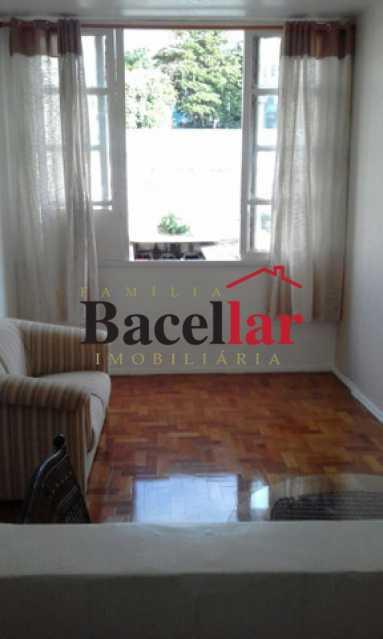 53 - Apartamento 1 quarto à venda Rio de Janeiro,RJ - R$ 270.000 - TIAP10919 - 1