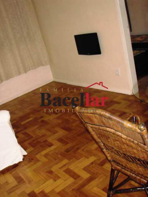 54 - Apartamento 1 quarto à venda Rio de Janeiro,RJ - R$ 270.000 - TIAP10919 - 5