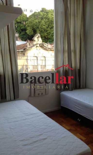 55 - Apartamento 1 quarto à venda Rio de Janeiro,RJ - R$ 270.000 - TIAP10919 - 6