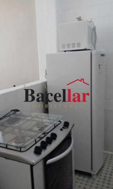 57 - Apartamento 1 quarto à venda Rio de Janeiro,RJ - R$ 270.000 - TIAP10919 - 9