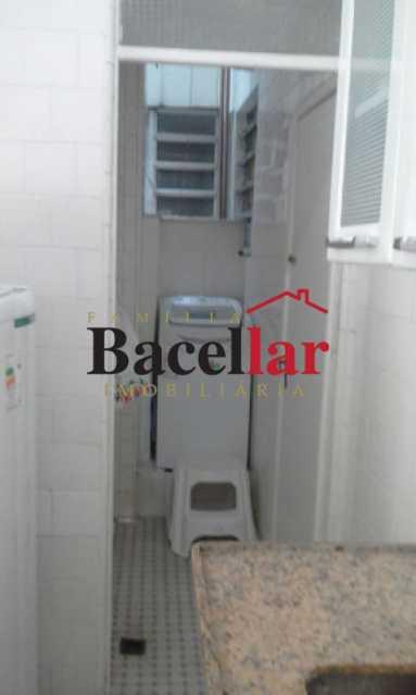 58 - Apartamento 1 quarto à venda Rio de Janeiro,RJ - R$ 270.000 - TIAP10919 - 10