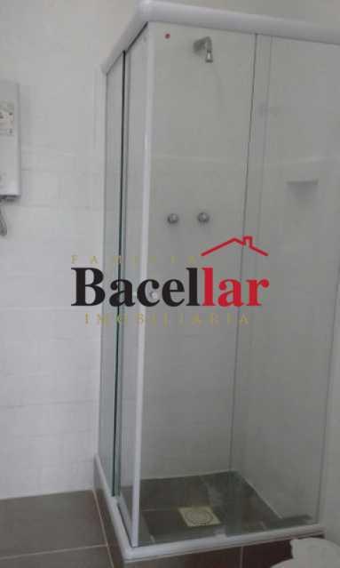 59 - Apartamento 1 quarto à venda Rio de Janeiro,RJ - R$ 270.000 - TIAP10919 - 7