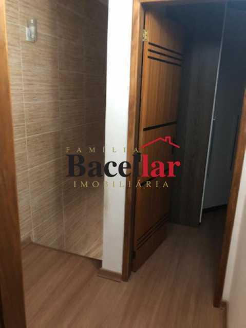 011092559669439 - Casa de Vila 2 quartos à venda Realengo, Rio de Janeiro - R$ 245.000 - RICV20008 - 8
