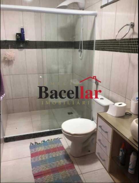 012028915866528 - Casa de Vila 2 quartos à venda Realengo, Rio de Janeiro - R$ 245.000 - RICV20008 - 13