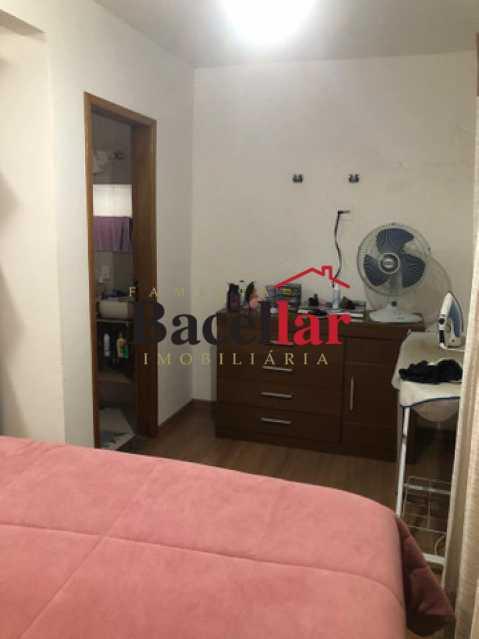 013011315298272 - Casa de Vila 2 quartos à venda Realengo, Rio de Janeiro - R$ 245.000 - RICV20008 - 9
