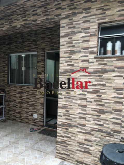019086678659138 - Casa de Vila 2 quartos à venda Realengo, Rio de Janeiro - R$ 245.000 - RICV20008 - 16