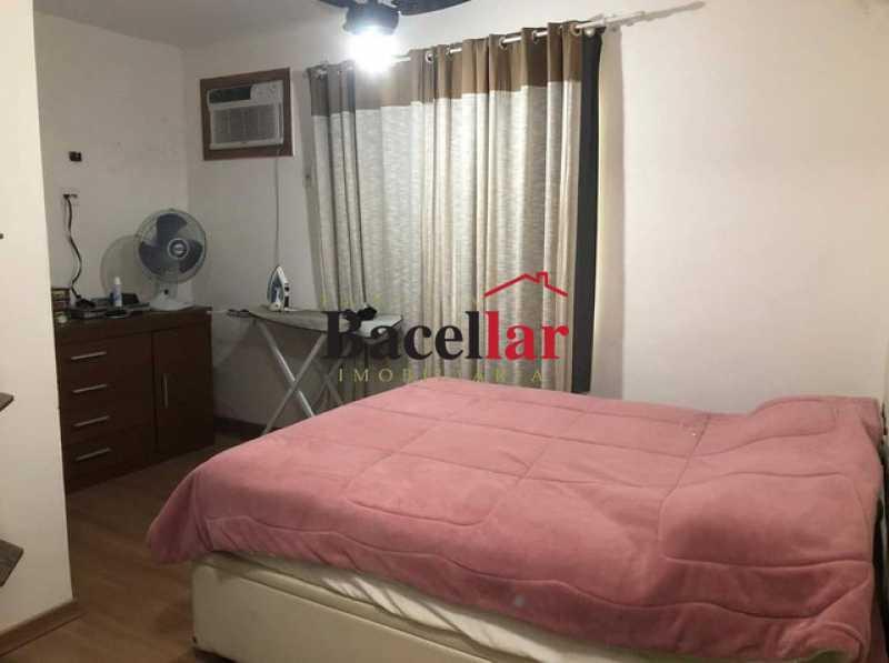 760048670696717 - Casa de Vila 2 quartos à venda Realengo, Rio de Janeiro - R$ 245.000 - RICV20008 - 10