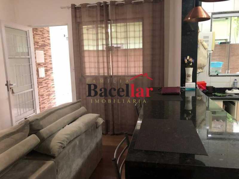 765025554862998 - Casa de Vila 2 quartos à venda Realengo, Rio de Janeiro - R$ 245.000 - RICV20008 - 4