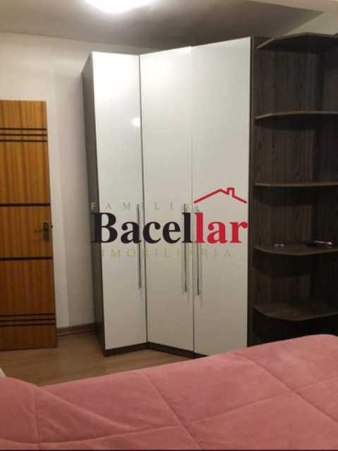 765029679300979 - Casa de Vila 2 quartos à venda Realengo, Rio de Janeiro - R$ 245.000 - RICV20008 - 11
