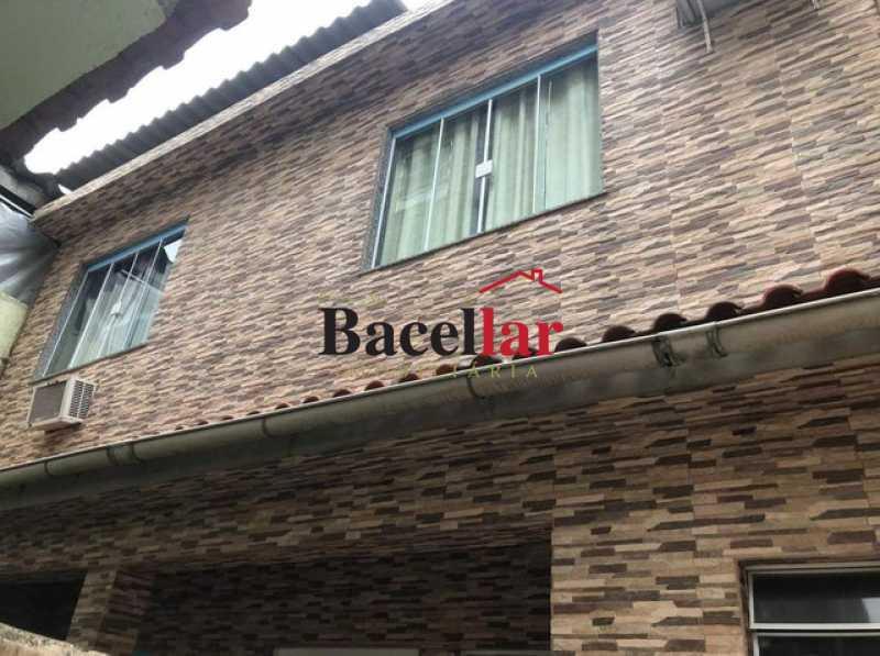 766040676661183 - Casa de Vila 2 quartos à venda Realengo, Rio de Janeiro - R$ 245.000 - RICV20008 - 18