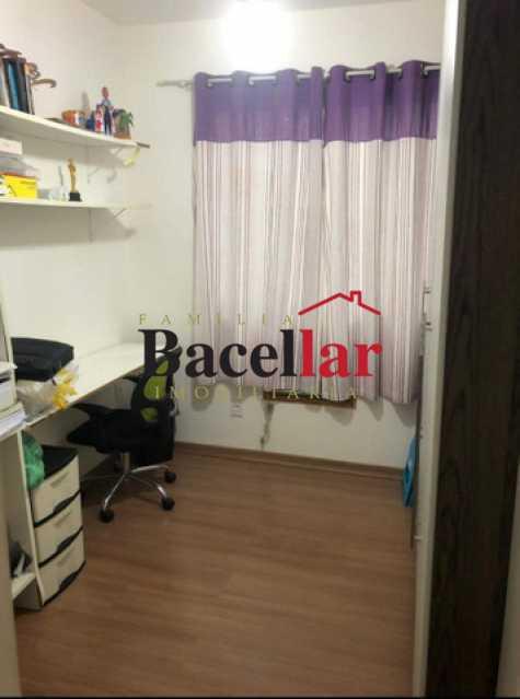 766084910955943 - Casa de Vila 2 quartos à venda Realengo, Rio de Janeiro - R$ 245.000 - RICV20008 - 14