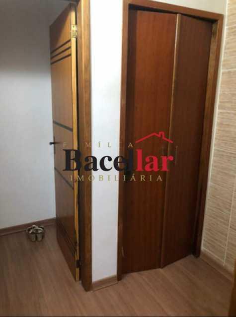 767019554143062 - Casa de Vila 2 quartos à venda Realengo, Rio de Janeiro - R$ 245.000 - RICV20008 - 12