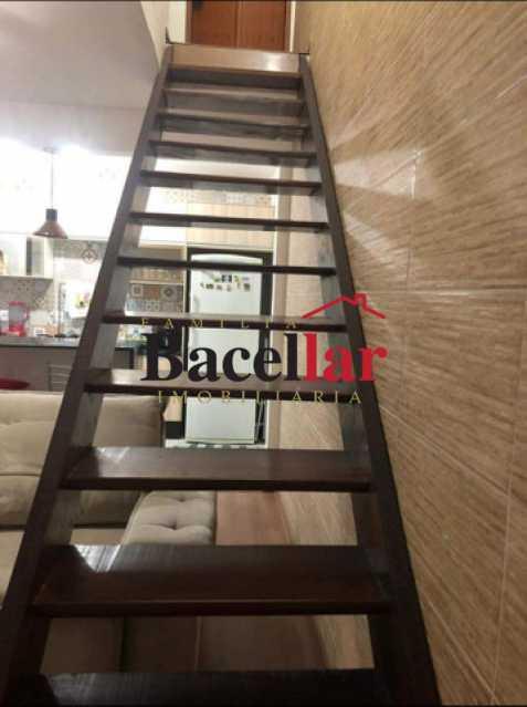 767037195306177 - Casa de Vila 2 quartos à venda Realengo, Rio de Janeiro - R$ 245.000 - RICV20008 - 5