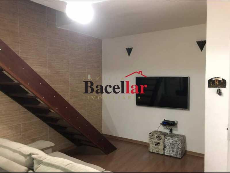 769060431756822 - Casa de Vila 2 quartos à venda Realengo, Rio de Janeiro - R$ 245.000 - RICV20008 - 3