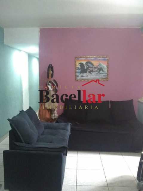 690042225439266 - Apartamento 2 quartos à venda Padre Miguel, Rio de Janeiro - R$ 180.000 - RIAP20104 - 4