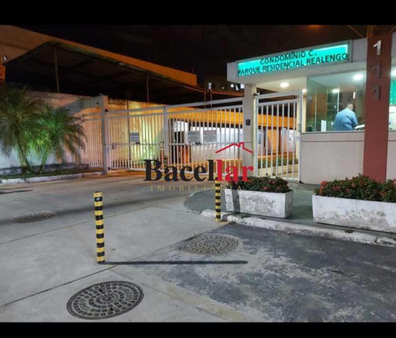 691044944709124 - Apartamento 2 quartos à venda Padre Miguel, Rio de Janeiro - R$ 180.000 - RIAP20104 - 1