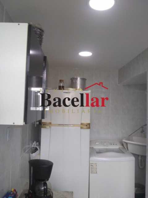 691086580311354 - Apartamento 2 quartos à venda Padre Miguel, Rio de Janeiro - R$ 180.000 - RIAP20104 - 9