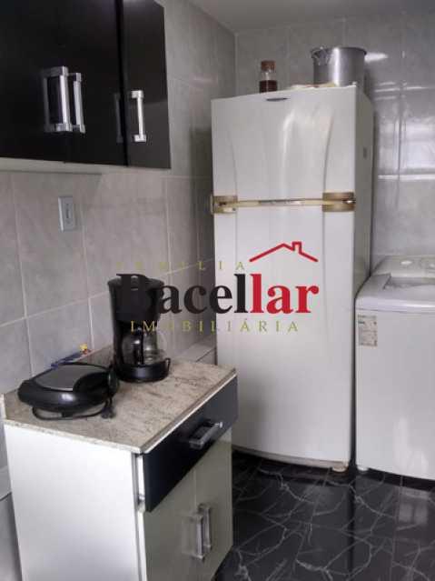 691098706271284 - Apartamento 2 quartos à venda Padre Miguel, Rio de Janeiro - R$ 180.000 - RIAP20104 - 10