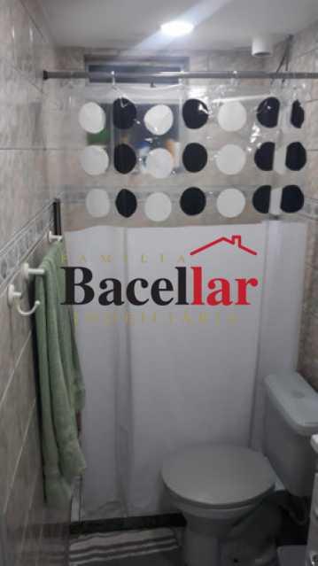 692014343660359 - Apartamento 2 quartos à venda Padre Miguel, Rio de Janeiro - R$ 180.000 - RIAP20104 - 12
