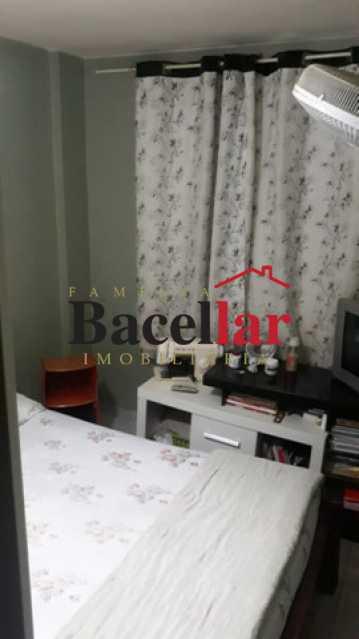 692092940414364 - Apartamento 2 quartos à venda Padre Miguel, Rio de Janeiro - R$ 180.000 - RIAP20104 - 8