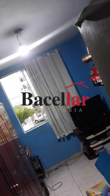 693032104434635 - Apartamento 2 quartos à venda Padre Miguel, Rio de Janeiro - R$ 180.000 - RIAP20104 - 15
