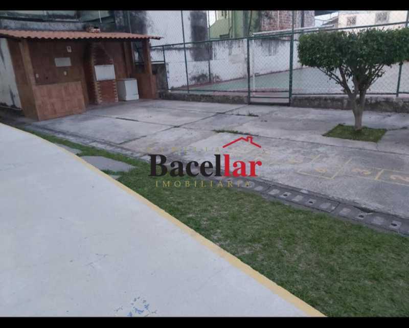 693041940528714 - Apartamento 2 quartos à venda Padre Miguel, Rio de Janeiro - R$ 180.000 - RIAP20104 - 17