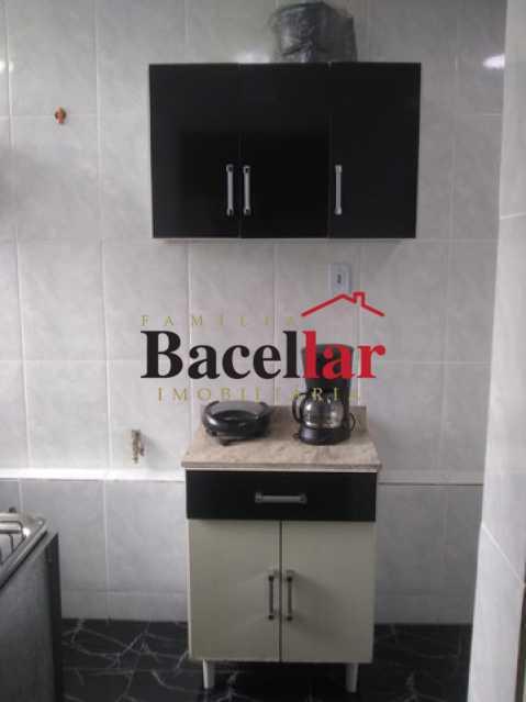 693093940933950 - Apartamento 2 quartos à venda Padre Miguel, Rio de Janeiro - R$ 180.000 - RIAP20104 - 11