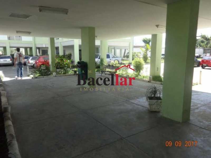 694062583686962 - Apartamento 2 quartos à venda Padre Miguel, Rio de Janeiro - R$ 180.000 - RIAP20104 - 18