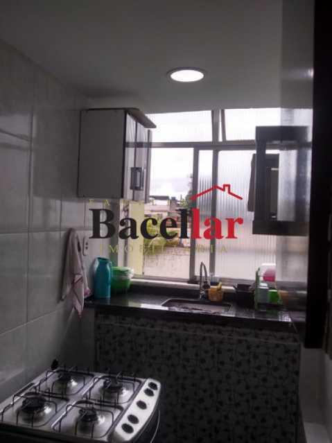 695066103940518 - Apartamento 2 quartos à venda Padre Miguel, Rio de Janeiro - R$ 180.000 - RIAP20104 - 14