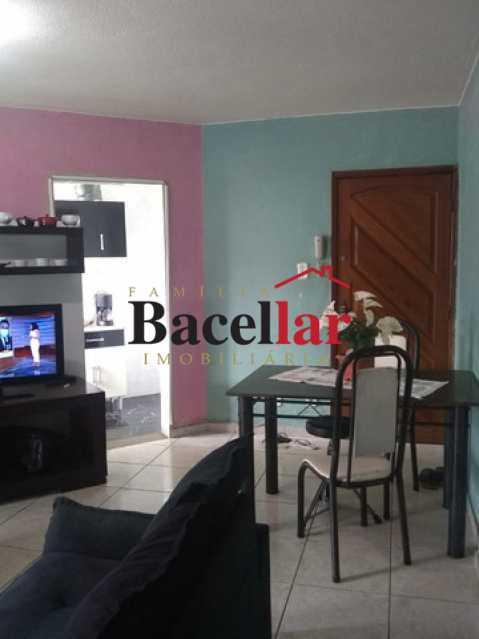 695088584270481 - Apartamento 2 quartos à venda Padre Miguel, Rio de Janeiro - R$ 180.000 - RIAP20104 - 5