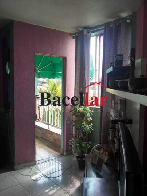 697028827277049 - Apartamento 2 quartos à venda Padre Miguel, Rio de Janeiro - R$ 180.000 - RIAP20104 - 6