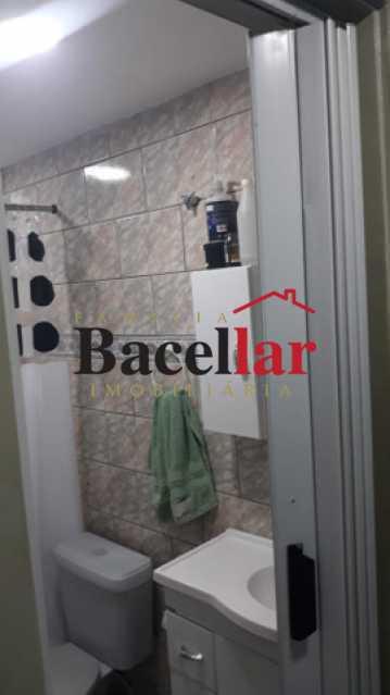 698041944799139 - Apartamento 2 quartos à venda Padre Miguel, Rio de Janeiro - R$ 180.000 - RIAP20104 - 13