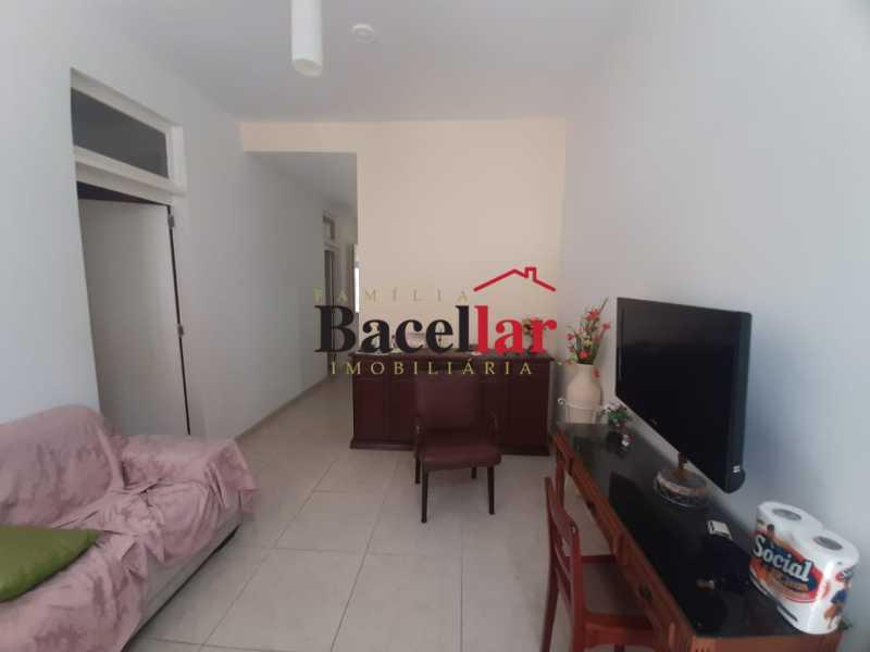 9016cef8-c007-4847-826f-d05d26 - Casa de Vila à venda Rua Bela,Rio de Janeiro,RJ - R$ 285.000 - RICV20009 - 1