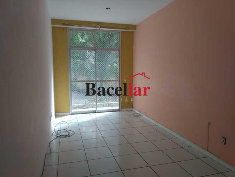 IMG-20201214-WA0087 - Apartamento 2 quartos à venda Lins de Vasconcelos, Rio de Janeiro - R$ 125.000 - RIAP20107 - 1