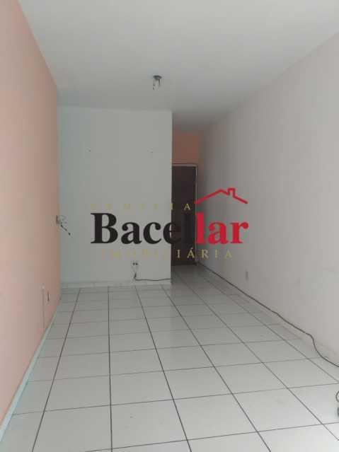 IMG-20201214-WA0081 - Apartamento 2 quartos à venda Lins de Vasconcelos, Rio de Janeiro - R$ 125.000 - RIAP20107 - 3