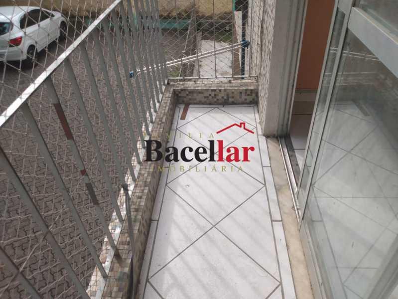 IMG-20201214-WA0090 - Apartamento 2 quartos à venda Lins de Vasconcelos, Rio de Janeiro - R$ 125.000 - RIAP20107 - 4
