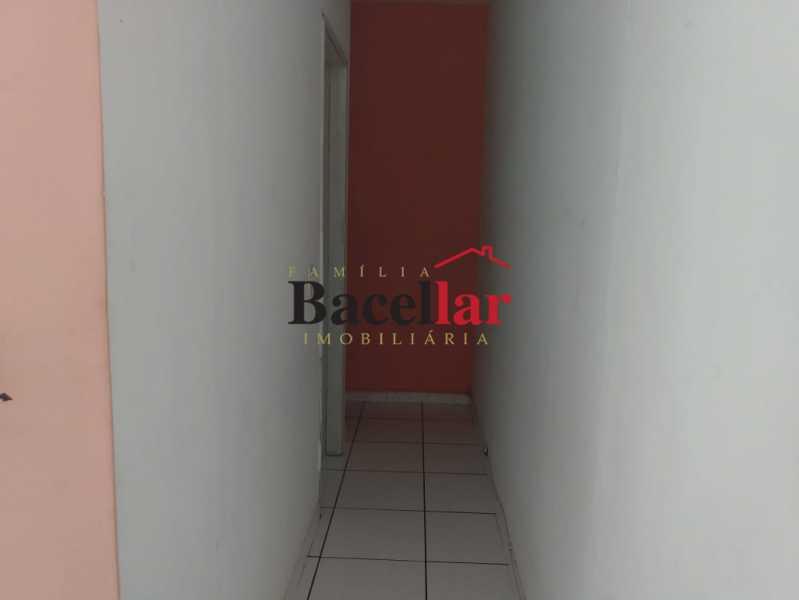 IMG-20201214-WA0084 - Apartamento 2 quartos à venda Lins de Vasconcelos, Rio de Janeiro - R$ 125.000 - RIAP20107 - 5