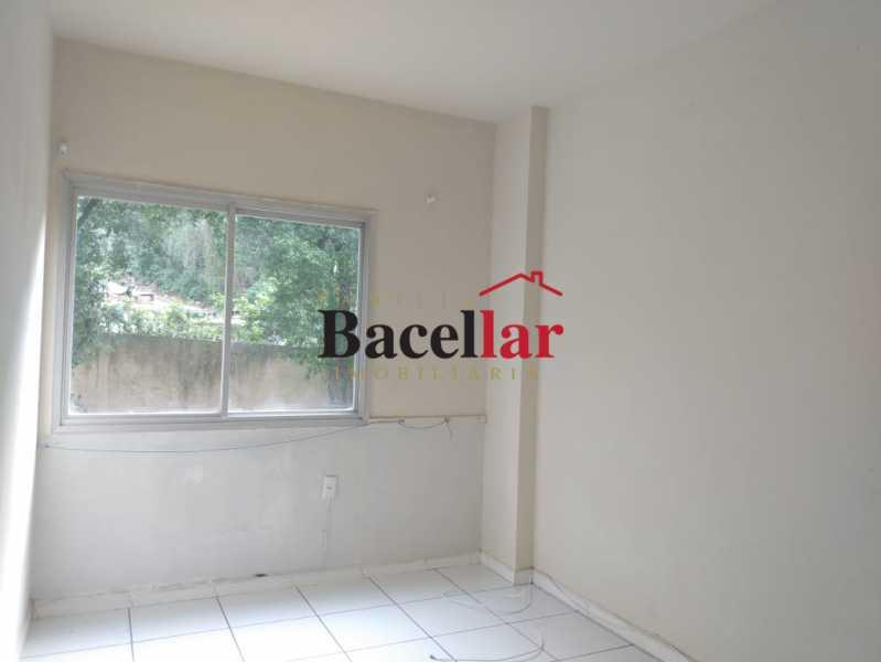 IMG-20201214-WA0083 - Apartamento 2 quartos à venda Lins de Vasconcelos, Rio de Janeiro - R$ 125.000 - RIAP20107 - 6