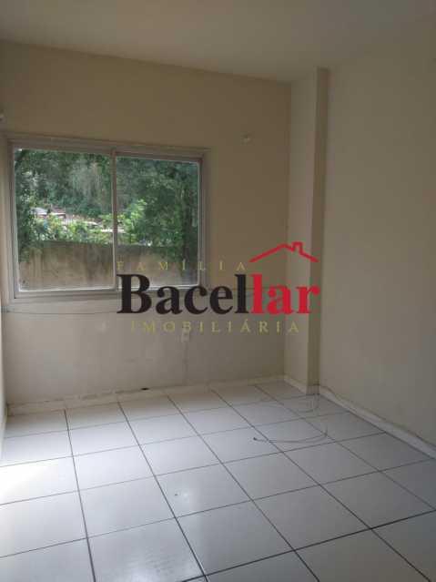 IMG-20201214-WA0088 - Apartamento 2 quartos à venda Lins de Vasconcelos, Rio de Janeiro - R$ 125.000 - RIAP20107 - 7
