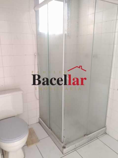 IMG-20201214-WA0082 - Apartamento 2 quartos à venda Lins de Vasconcelos, Rio de Janeiro - R$ 125.000 - RIAP20107 - 8
