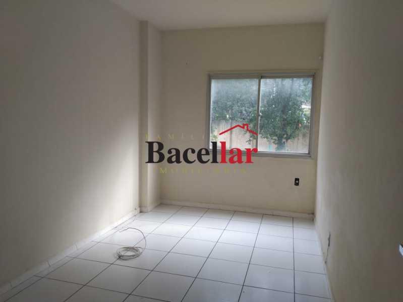 IMG-20201214-WA0089 - Apartamento 2 quartos à venda Lins de Vasconcelos, Rio de Janeiro - R$ 125.000 - RIAP20107 - 9