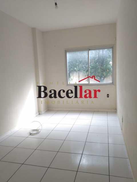 IMG-20201214-WA0091 - Apartamento 2 quartos à venda Lins de Vasconcelos, Rio de Janeiro - R$ 125.000 - RIAP20107 - 10