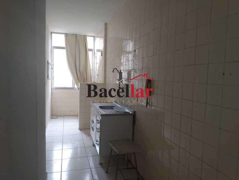 IMG-20201214-WA0086 - Apartamento 2 quartos à venda Lins de Vasconcelos, Rio de Janeiro - R$ 125.000 - RIAP20107 - 11