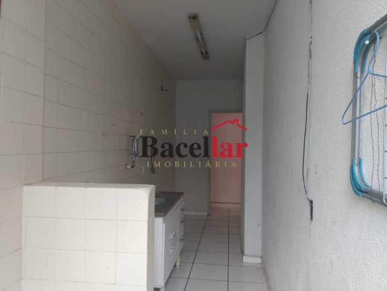 IMG-20201214-WA0085 - Apartamento 2 quartos à venda Lins de Vasconcelos, Rio de Janeiro - R$ 125.000 - RIAP20107 - 12
